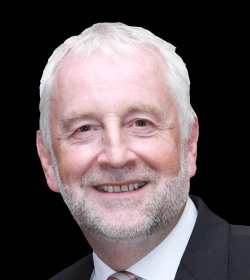 Martin Durham