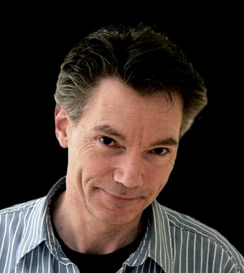 Sid Wells