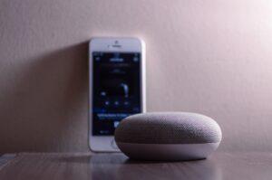 sound technology revolution