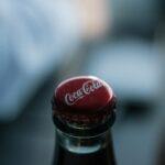 Coca cola brand strategy